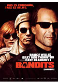 Bandits (Bandidos)