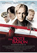 Der Rote Baron (The Red Baron)