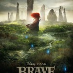INDOMABLE (BRAVE)