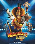 Cartel Madagascar 3