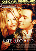 Kate Y Leopold