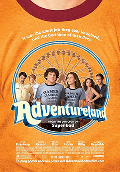 Cartel Adventureland