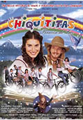 Chiquititas: Rincn De Luz