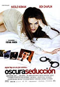Oscura Seduccin