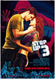 Cartel Step Up 3D