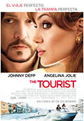 The tourist (El turista)