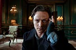 Foto James McAvoy en X-Men 4: Primera generación
