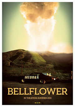Cartel Bellflower