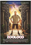 Zooloco