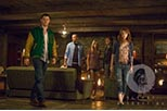 Foto The Cabin in the Woods 3D