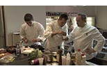 Foto El Bulli: Cooking in Progress 3