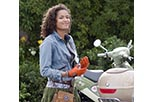 Foto Larry Crowne, nunca es tarde 9