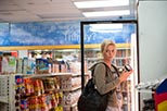 Foto Charlize Theron en Young Adult 3