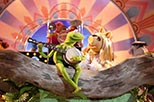Foto Los teleecos (Muppets) 26