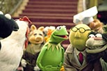 Foto Los teleecos (Muppets) 30