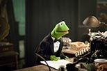 Foto Los teleecos (Muppets) 38