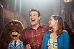 Foto Los teleecos (Muppets) 39
