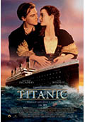 Titanic 3D