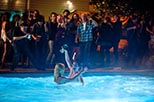 Foto Oliver Cooper en Project X 2