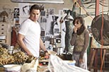 Foto Rachel McAdams y Channing Tatum en Todos los das de mi vida 3