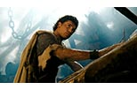 Foto Sam Worthington en Ira de Titanes 3D de Perseo 3