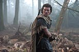 Foto Sam Worthington en Ira de Titanes 3D de Perseus 4