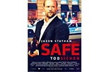 Cartel Usa Safe