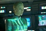 Foto Charlize Theron en Prometheus 2