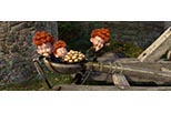 Ver todas las fotos de Brave (Indomable)