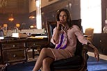 Foto Catherine Zeta-Jones en La Era del Rock (Rock of Ages) 2