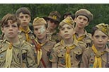 Ver todas las fotos de Moonrise Kingdom
