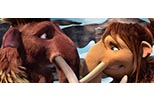 Ver todas las fotos de Ice age4: La formacin de los Continentes