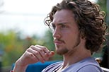 Foto Aaron Johnson en Salvajes