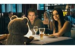 Foto Ted 9
