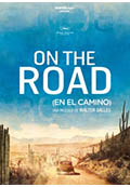 On the Road (En el camino)