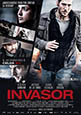 Cartel Invasor