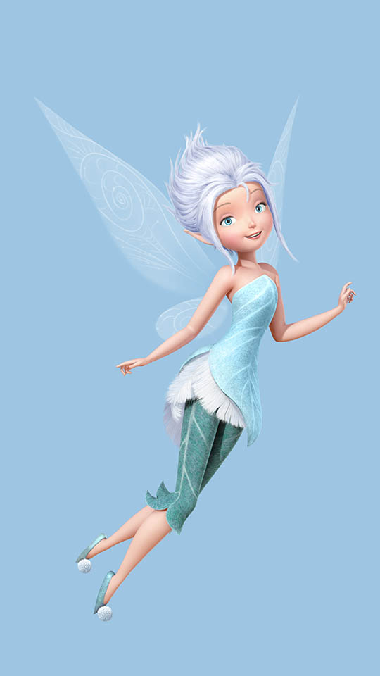Tinkerbell Y Periwinkle Para Colorear | Search Results | Calendar 2015