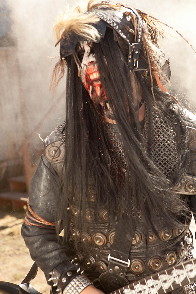 Foto The Lords of Salem 25