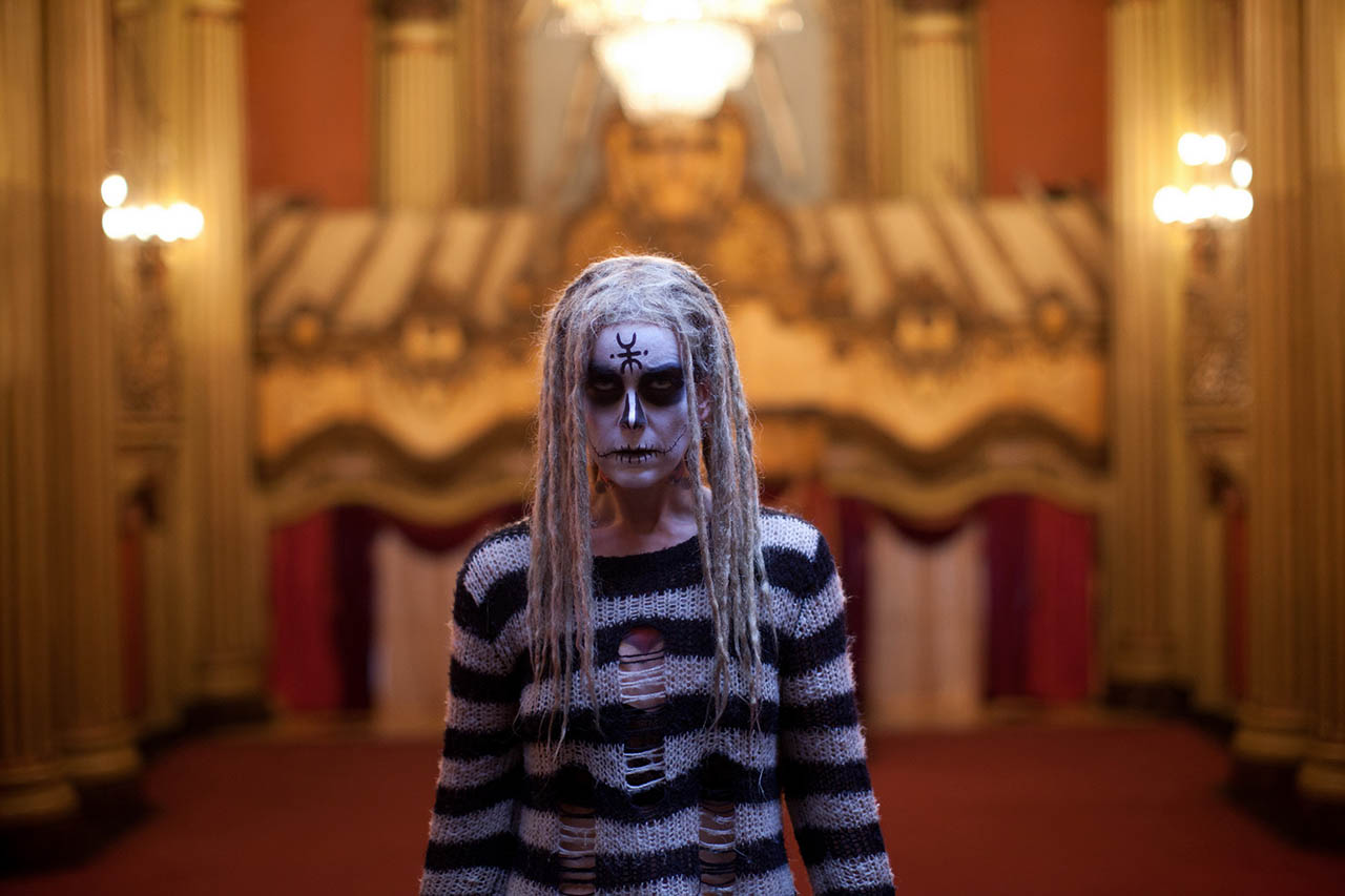Foto The Lords of Salem 8
