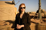 Foto Zero Dark Thirty 7