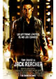 Cartel Jack Reacher