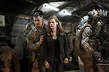 Foto Zero Dark Thirty 10