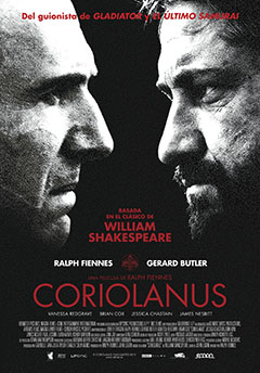 Cartel Coriolanus