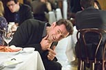 Ver todas las fotos de Movie 43