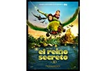 Cartel Epic: El mundo secreto 2
