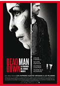 La venganza del hombre muerto (Dead Man Down) (24 mayo 2013)
