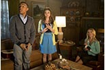 Foto Scary Movie 5 8