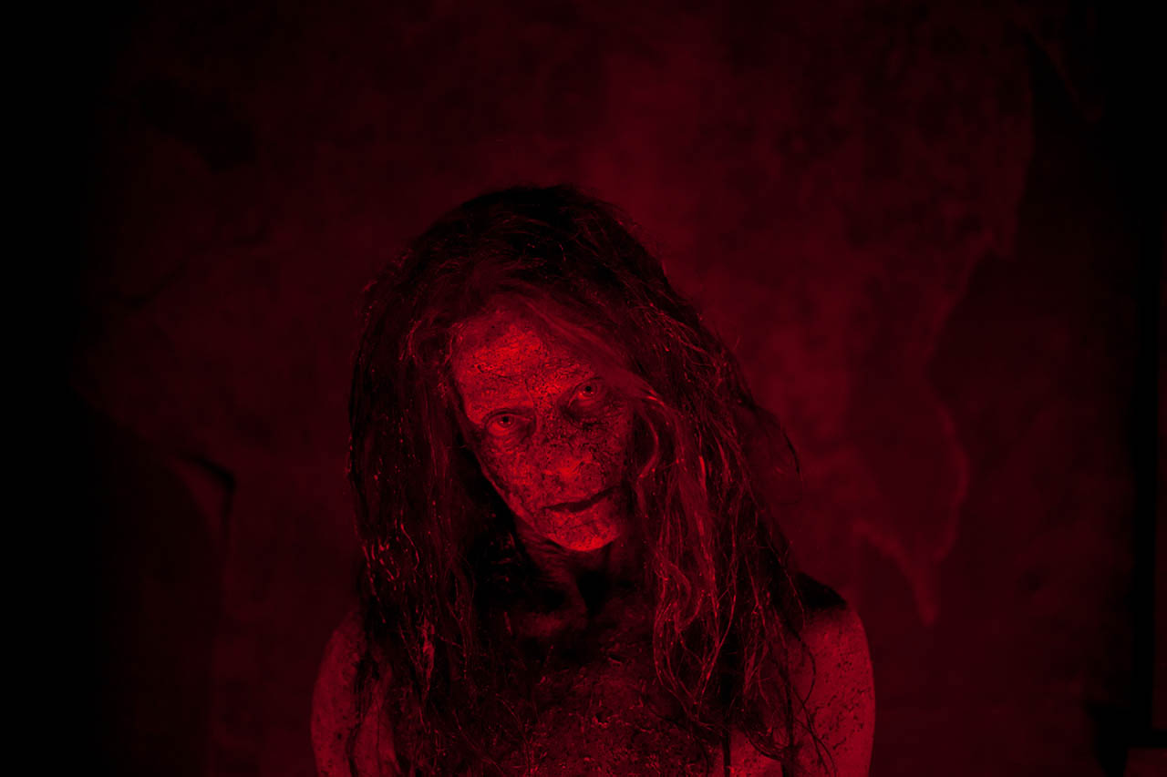 Foto The Lords of Salem 29