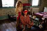 Ver todas las fotos de Expediente Warren: The Conjuring