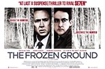 Ver todas las fotos de The Frozen Ground